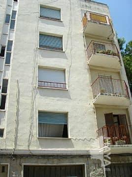 Piso en venta en Tortosa, Tarragona, Calle S Enric D`osso, 23.300 €, 3 habitaciones, 1 baño, 65 m2