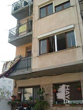 Piso en venta en Tortosa, Tarragona, Calle Lamote de Grignon, 25.000 €, 3 habitaciones, 1 baño, 75 m2