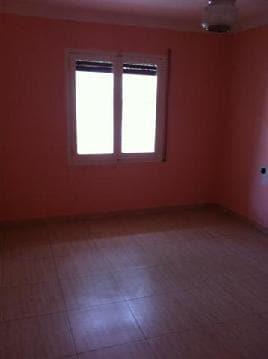 Piso en venta en Piso en Balaguer, Lleida, 38.836 €, 3 habitaciones, 1 baño, 77 m2