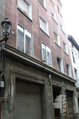 Piso en venta en Barbastro, Barbastro, Huesca, Calle Caballeros, 27.000 €, 2 habitaciones, 1 baño, 66 m2