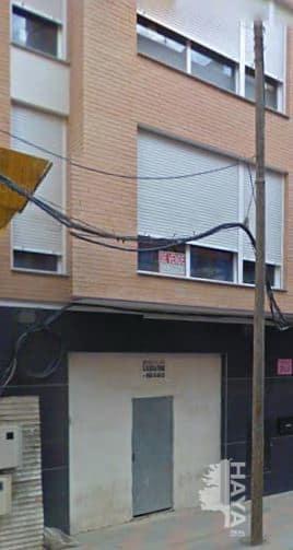 Local en venta en Lorca, Murcia, Calle Mayor, 116.598 €, 188 m2