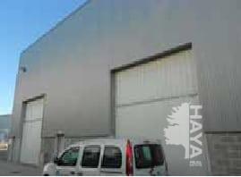 Industrial en venta en Fontanar, Guadalajara, Camino de Beljafel, 68.700 €, 206 m2