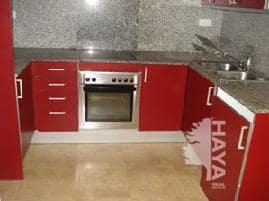 Piso en venta en Tordera, Barcelona, Calle Ortega Gasset, 55.005 €, 2 habitaciones, 1 baño, 64 m2