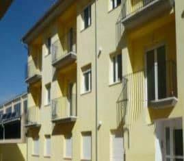 Piso en venta en Villafranca del Cid/vilafranca, Castellón, Calle Joan Pau Climent, 48.400 €, 3 habitaciones, 1 baño, 98 m2