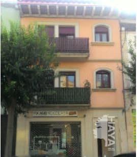 Piso en venta en Palafolls, Barcelona, Plaza Mayor, 114.270 €, 3 habitaciones, 2 baños, 79 m2