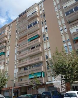 Piso en venta en Santa Margarida I Els Monjos, Barcelona, Avenida Mas Catarro, 81.220 €, 3 habitaciones, 2 baños, 72 m2