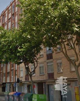 Piso en venta en Reus, Tarragona, Avenida Paisos Catalans, 110.000 €, 3 habitaciones, 1 baño, 82 m2