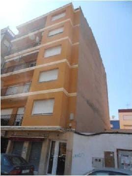 Piso en venta en La Pedrera, Dénia, Alicante, Paseo del Saladar, 105.000 €, 3 habitaciones, 2 baños, 84 m2