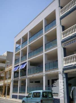 Piso en venta en Moncofa, Castellón, Calle Hernan Cortés, 85.633 €, 2 habitaciones, 1 baño, 70 m2