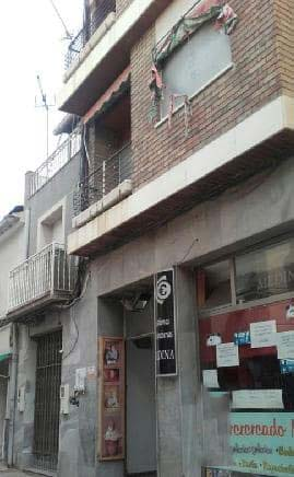 Piso en venta en Archena, Murcia, Calle Juan Jose Marco, 55.100 €, 3 habitaciones, 1 baño, 94 m2