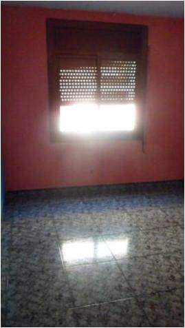 Piso en venta en Vilanova I la Geltrú, Barcelona, Calle Bailen, 195.000 €, 4 habitaciones, 1 baño, 94 m2