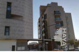 Local en venta en Almería, Almería, Calle Adolfo Suarez, 229.000 €, 203 m2
