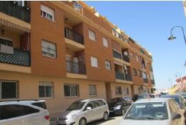 Piso en venta en Puebla Aida, Mijas, Málaga, Calle Rio Retortillo, 104.500 €, 2 habitaciones, 64,73 m2
