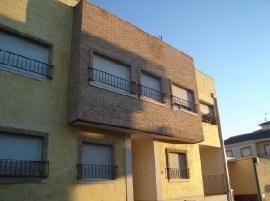 Piso en venta en Las Esperanzas, Pilar de la Horadada, Alicante, Calle Alfonso X El Sabio, 57.500 €, 2 habitaciones, 85 m2
