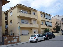 Piso en venta en Tordera, Barcelona, Calle Miguel de Unamuno, 76.472 €, 3 habitaciones, 1 baño, 90 m2