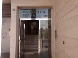 Piso en venta en Murcia, Murcia, Murcia, Calle San Francisco, 36.013 €, 1 habitación, 1 baño, 55 m2