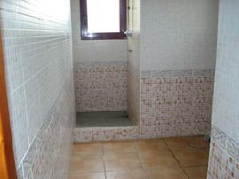 Piso en venta en Vallgorguina, Barcelona, Calle Sant Bernat, 160.933 €, 5 habitaciones, 3 baños, 236 m2