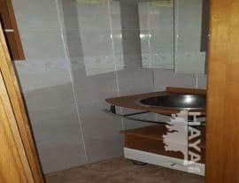 Piso en venta en Monte Vedat, Torrent, Valencia, Plaza Pedro Iturralde Ochoa, 137.000 €, 2 habitaciones, 1 baño, 115 m2