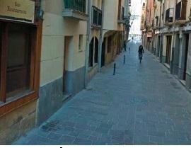 Local en venta en Vitoria-gasteiz, Álava, Calle Fundadora de la Siervas de Jesús, 27.500 €, 29,5 m2
