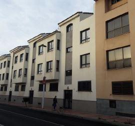 Piso en venta en Telde, Las Palmas, Calle Lopez Botas, 98.800 €, 3 habitaciones, 2 baños, 99 m2