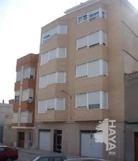 Piso en venta en Sueca, Valencia, Calle Polinya del Xuquer, 165.000 €, 2 habitaciones, 1 baño, 110 m2