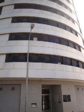 Piso en venta en El Ejido, Almería, Calle Francisco Barranco, 63.241 €, 2 habitaciones, 1 baño, 80 m2