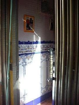 Casa en venta en Hellín, Albacete, Calle Azotes, 24.493 €, 3 habitaciones, 1 baño, 97 m2