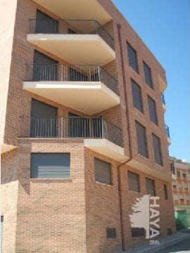 Piso en venta en Almenara, Castellón, Calle San Vicente Ferrer, 61.500 €, 2 habitaciones, 2 baños, 77 m2
