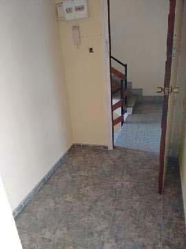 Piso en venta en Piso en Pego, Alicante, 47.200 €, 3 habitaciones, 2 baños, 9999 m2