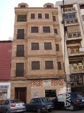 Piso en venta en Tarancón, Cuenca, Avenida Rey Juan Carlos I, 80.000 €, 3 habitaciones, 1 baño, 107 m2