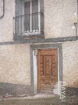 Casa en venta en Huete, Cuenca, Calle Vega, 37.000 €, 10 habitaciones, 3 baños, 96 m2