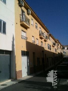 Piso en venta en Macael, Almería, Calle Albaida, 35.000 €, 2 habitaciones, 1 baño, 54 m2