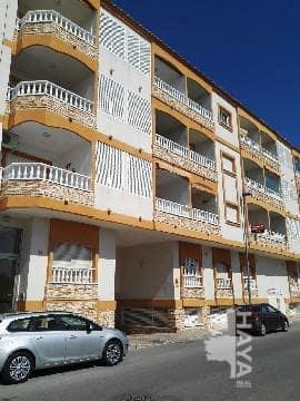 Piso en venta en Formentera del Segura, Alicante, Calle Cooperativa, 46.000 €, 2 habitaciones, 1 baño, 66 m2