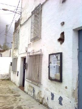 Casa en venta en Alcalá la Real, Jaén, Calle Rosales, 43.100 €, 6 habitaciones, 3 baños, 170 m2