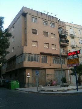 Piso en venta en L´asil, Macael, Almería, Calle Huertos, 80.636 €, 3 habitaciones, 1 baño, 86 m2