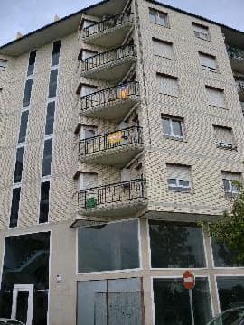 Piso en venta en Balaguer, Lleida, Calle Girona, 49.913 €, 2 habitaciones, 1 baño, 60 m2