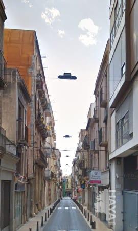 Piso en venta en Piso en Reus, Tarragona, 31.000 €, 1 habitación, 1 baño, 36 m2