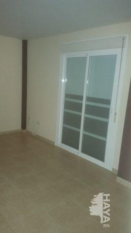 Piso en venta en Álora, Málaga, Plaza El Pilarejo, 74.400 €, 2 habitaciones, 1 baño, 62 m2