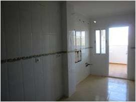 Piso en venta en Piso en San Javier, Murcia, 103.000 €, 3 habitaciones, 1 baño, 95 m2