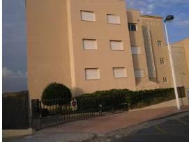 Parking en venta en Pinellas Park, la Manga del Mar Menor, Murcia, Calle Hacienda Dos Mares, 27.110 €, 23 m2