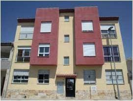 Piso en venta en San Javier, Murcia, Calle Castellón, 74.100 €, 3 habitaciones, 1 baño, 105 m2
