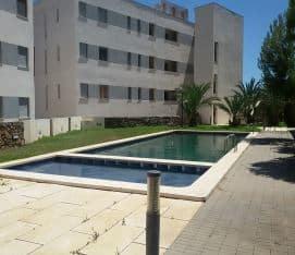 Piso en venta en Oropesa del Mar/orpesa, Castellón, Calle Carrasca, 161.975 €, 4 habitaciones, 2 baños, 126 m2