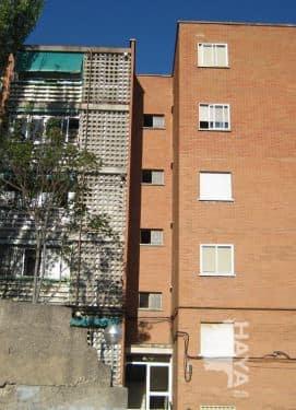 Piso en venta en Valdemoro, Madrid, Calle Duque de Lerma, 87.266 €, 3 habitaciones, 1 baño, 89 m2