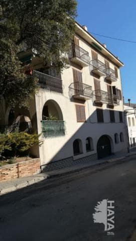 Piso en venta en Calafell, Tarragona, Plaza Major, 106.875 €, 3 habitaciones, 2 baños, 114 m2