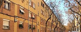 Piso en venta en Mercader, Reus, Tarragona, Calle Navarra, 46.400 €, 3 habitaciones, 1 baño, 74 m2