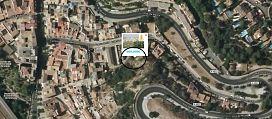 Suelo en venta en Urbanización Carmenes de la Alberzana, Granada, Granada, Carretera Barrichuelo Buenavista, 568.500 €, 2745 m2