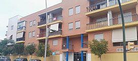 Piso en venta en Molina de Segura, Murcia, Carretera Torre Alta, 86.300 €, 2 habitaciones, 1 baño, 77 m2