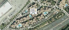Parking en venta en Son Peretó, Palma de Mallorca, Baleares, Calle Felix Gili, 13.040 €, 11 m2