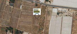 Suelo en venta en Santa María del Águila, El Ejido, Almería, Calle Sus-25-ta Pgou del Ejido, 971.005 €, 8099 m2