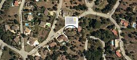 Suelo en venta en Bescanó, Girona, Calle Urgell, 44.000 €, 936 m2